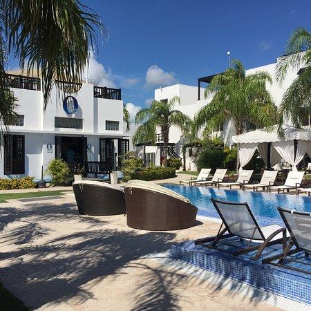 Las Terrazas Resort: photo1.jpg