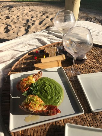 Kenoa - Exclusive Beach Spa & Resort: photo7.jpg