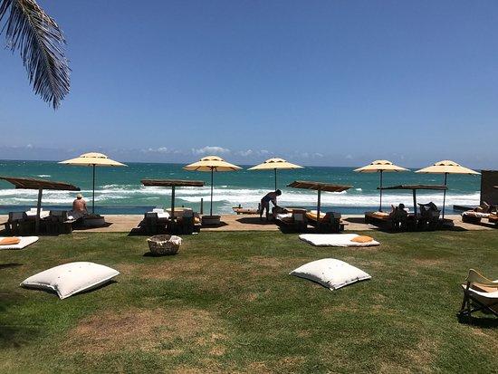 Kenoa - Exclusive Beach Spa & Resort: photo8.jpg