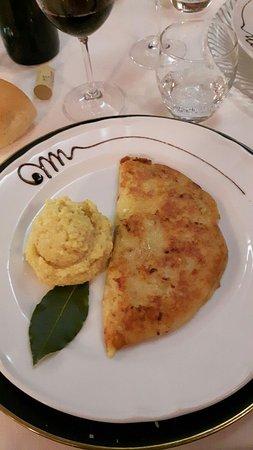 Friuli Venezia Giulia, Italy: IMG-20161209-WA0016_large.jpg