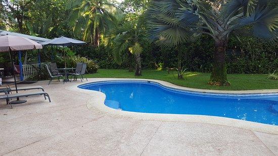 Playa Negra Guesthouse 사진