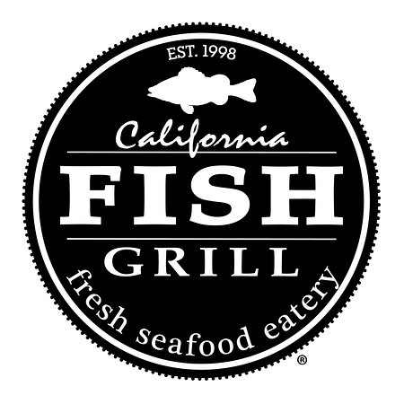 California Fish Grill - Culver City