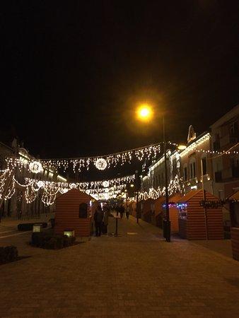 Hodmezovasarhely, Macaristan: photo1.jpg