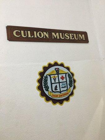 Culion, Philippinen: photo0.jpg