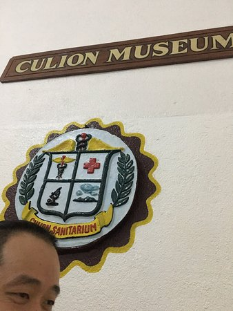 Culion, Filippine: photo7.jpg