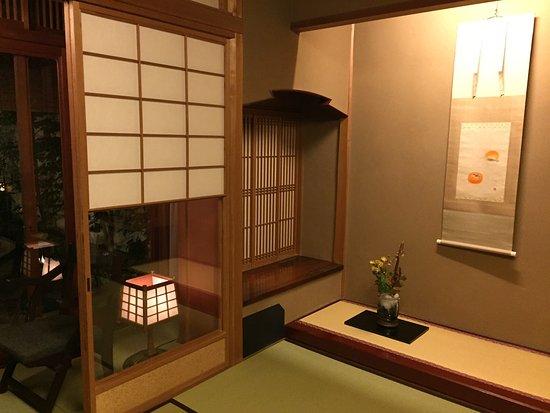 Yoshikawa Inn Tempra: photo5.jpg