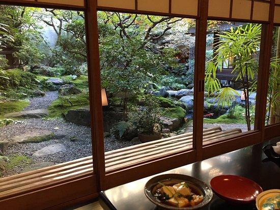 Yoshikawa Inn Tempra: photo7.jpg