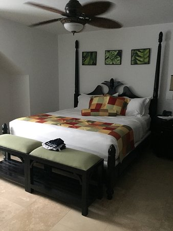 Las Terrazas Resort: photo5.jpg