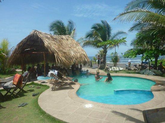 BeachCo. Guatemala
