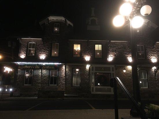 Lambertville, NJ: photo2.jpg