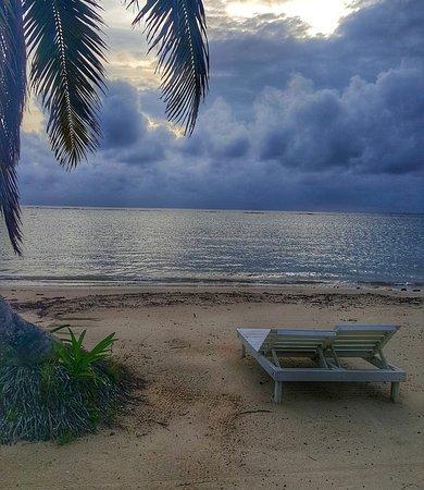 Turneffe Island, Belize: IMG_20161127_065914_large.jpg