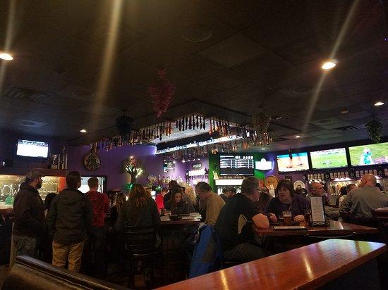 Star Restaurants Boardman Ohio