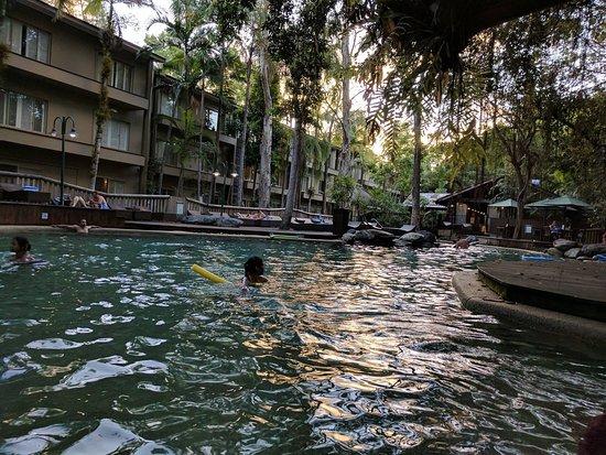 Ramada Resort Port Douglas: photo3.jpg