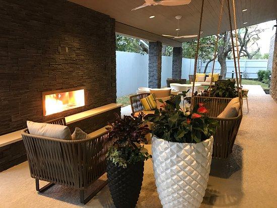 Fairfield Inn & Suites Rockport