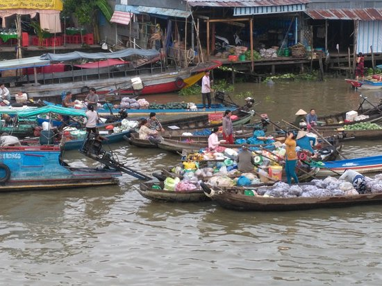 Can Tho, Vietnam: IMG_20161208_071252_large.jpg