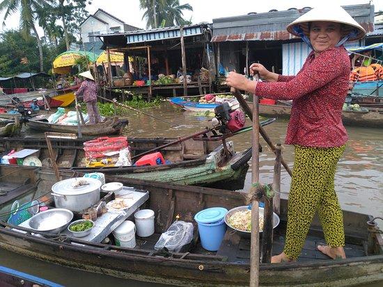 Can Tho, Vietnam: IMG_20161208_065502_large.jpg