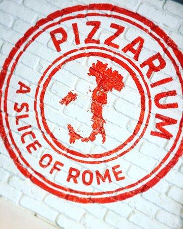 Pizzarium Miami Beach