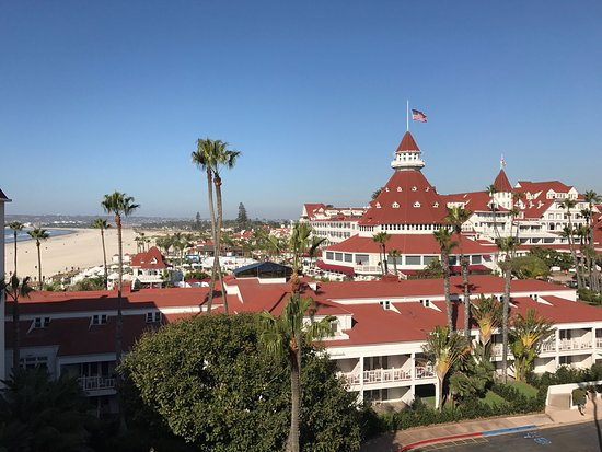 Coronado, Kalifornien: photo0.jpg