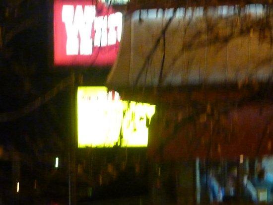 Georgetown, KY: Wendy's