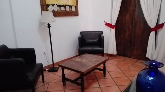 Casa Armonia: IMG_20161204_082121_large.jpg