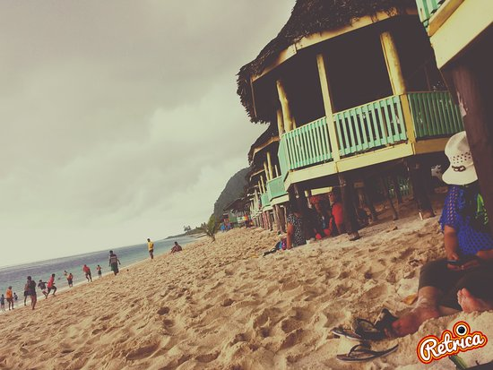 Lalomanu Beach : IMG_20161126_123855680_large.jpg
