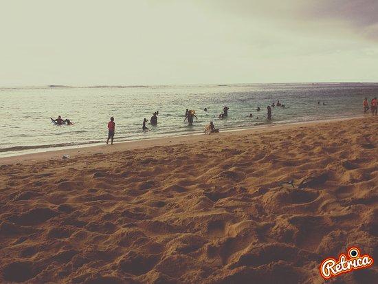 Lalomanu Beach : IMG_20161126_123845898_large.jpg