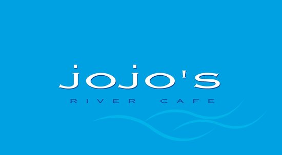 Nedlands, Αυστραλία: JoJo's Cafe, located directly on the Swan River