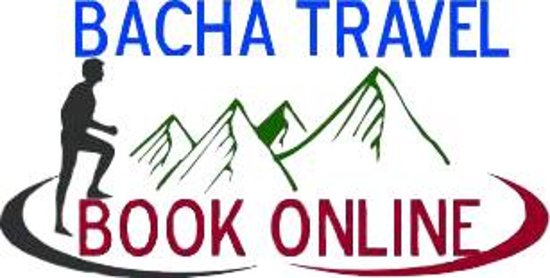 Bac Ha Travel Book Online