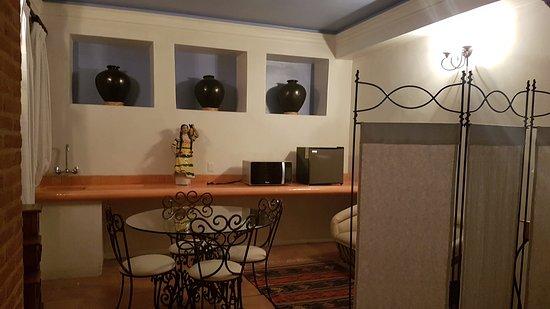 Hotel Trebol: 20161209_221003_large.jpg
