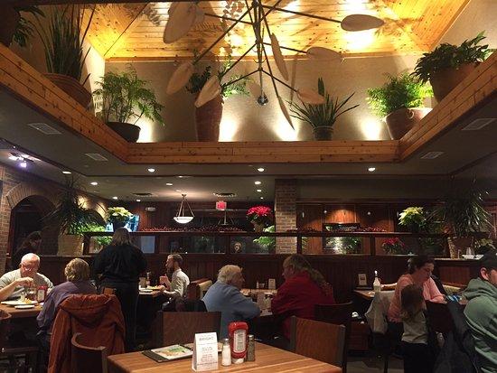 Cheddar S Scratch Kitchen Photo3 Jpg