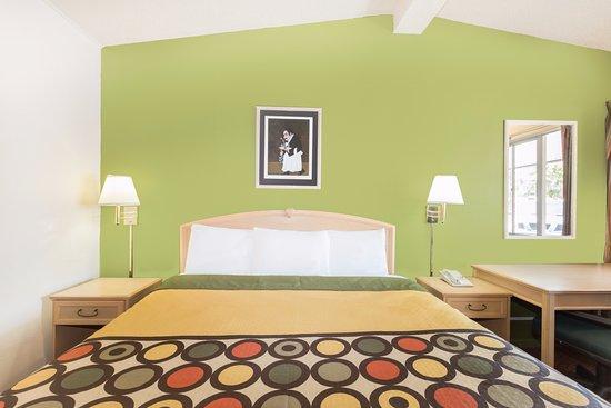 斯泰茨伯羅騎士旅館