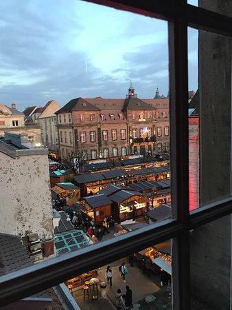 Le Balcon du Prince : photo0.jpg