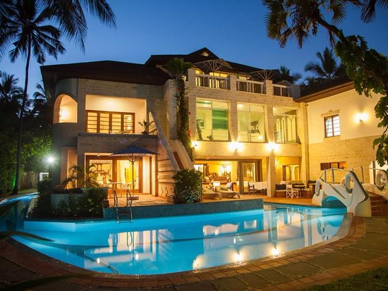 the maji beach boutique hotel 2018 award winner prices. Black Bedroom Furniture Sets. Home Design Ideas