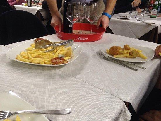 Ristorante Pizzeria Caruso : photo2.jpg