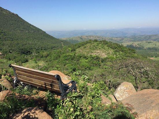 KwaZulu-Natal, Güney Afrika: photo1.jpg