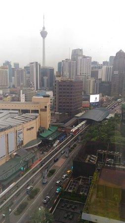 PARKROYAL Kuala Lumpur: P_20161210_174227_large.jpg