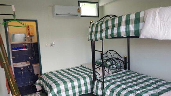 Thailand Guest House: photo0.jpg