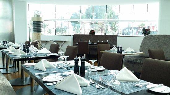 Oceana Restaurant: TA_IMG_20161210_140211_large.jpg