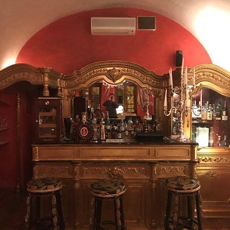 Alchymist Grand Hotel & Spa: photo3.jpg