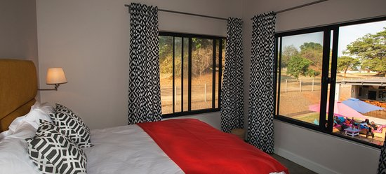 The Urban Hotel Ndola 78 1 0 7 Updated 2017 Prices Reviews Zambia Tripadvisor