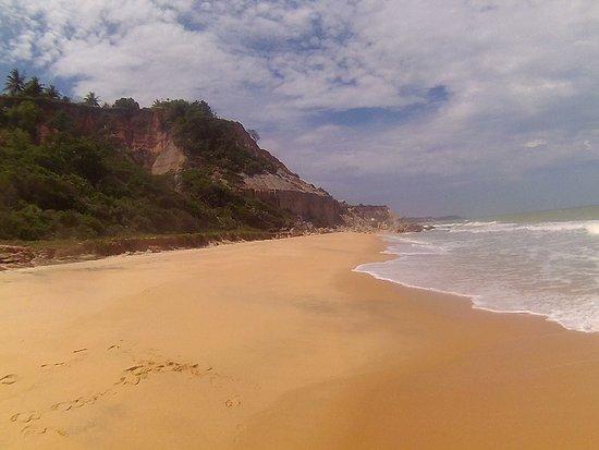 Trancoso, BA: photo2.jpg