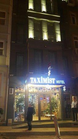 Taximist Hotel : IMG-20161209-WA0015_large.jpg