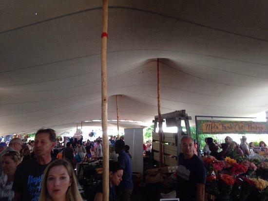 Slow Market Stellenbosch : photo0.jpg