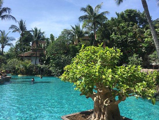 Thavorn Beach Village Resort Spa
