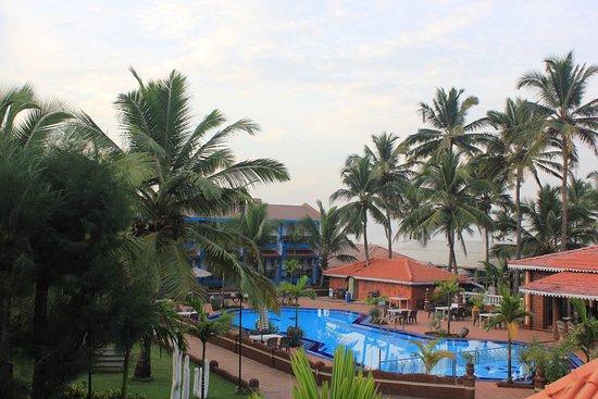 Hotel Goan Heritage Φωτογραφία