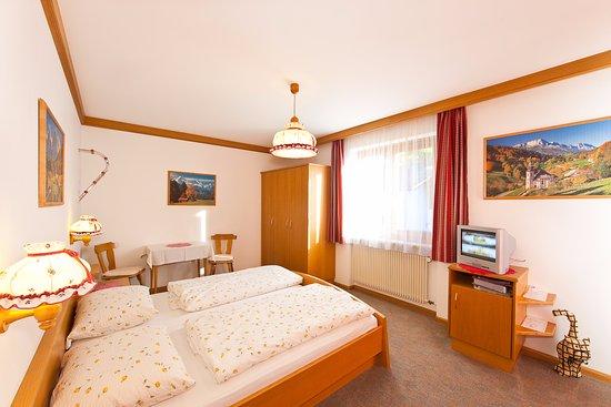Hotel Val Di Vizze