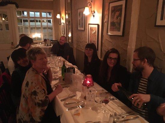L'Auberge Restaurant : photo1.jpg