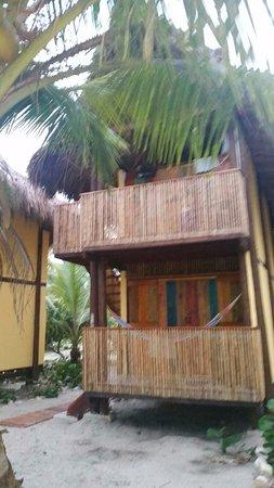 Magdalena Department 사진