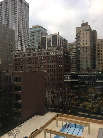 Residence Inn Chicago Downtown/Magnificent Mile: photo4.jpg