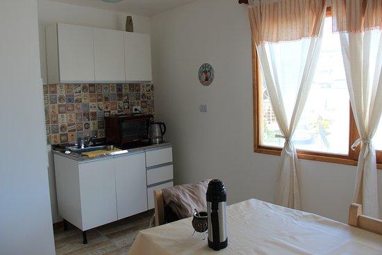 Photo of Apart Hotel Los Pinos Ushuaia